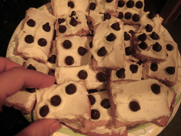 domino_cookies